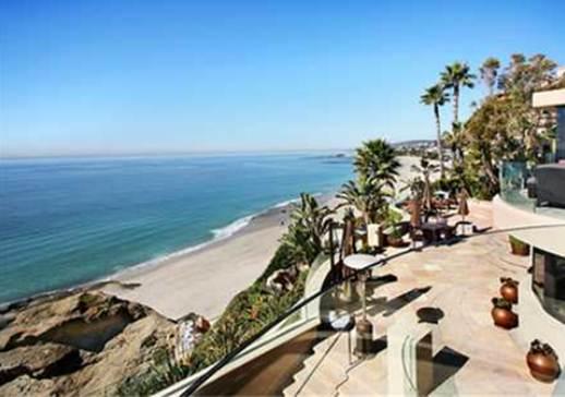 Description: Laguna Beach