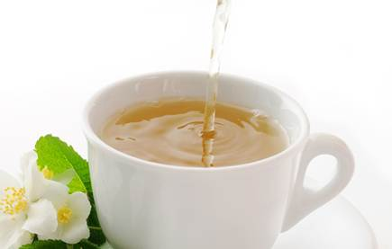 Description: Herbal tea