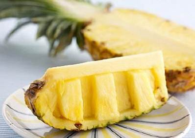 Description: Natural ingredients in pineapple and medical herbs will soften callosities.