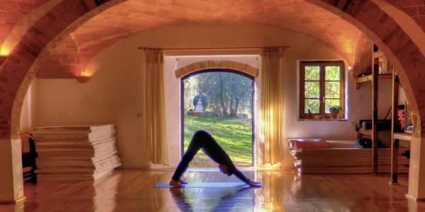 Description: Como Shambhala Estate, Bali, a deluxe holistic spa in a jungle setting.
