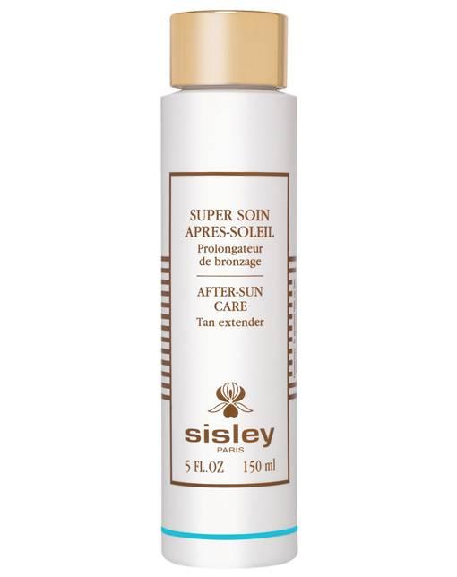 Description: Sisley: After-Sun Care tan Extender, $135