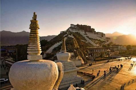 Description: Lhasa