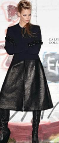 Description: Calvin Klein Collection