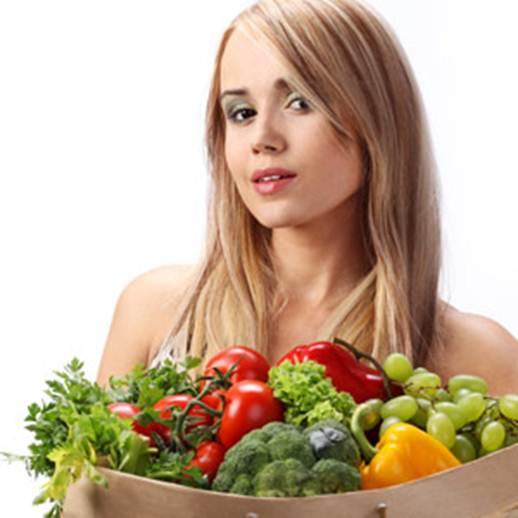 Description: buying healthier foods and saving cash