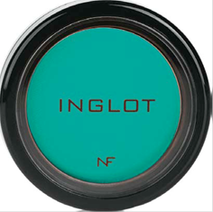 Description: 1. Inglot Matte Eye Shadow
