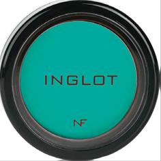 Description: 1. Inglot Matte Eye Shadow