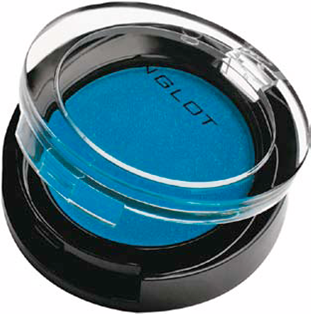 Description: 3. Inglot AMC Eye Shadow