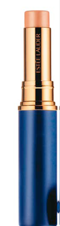 Description: 3. Estée Lauder Resilience Lift Concealer