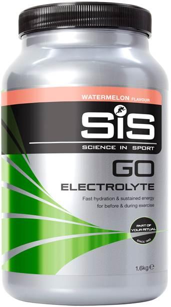 Description: Sis Go Electrolyte