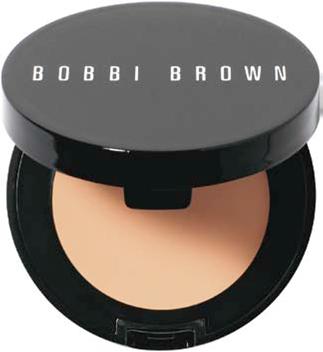 Description: 1. Bobbi Brown Creamy Concealer, $23
