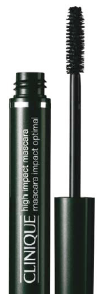 Description: Clinique High Impact Mascara in Black