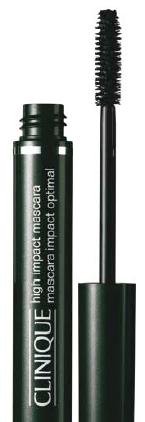 Description: Clinique High Impact Mascara in Black