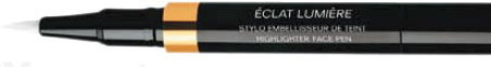 Description: Éclat Lumière Highlighter Face Pen