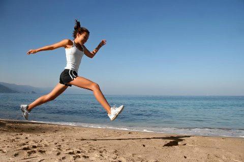 Description: http://www.hala-hi.org/wp-content/uploads/2012/05/Exercising-boosts-your-mood-to-make-you-feel-good-1.jpg