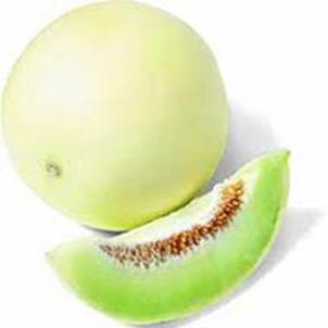 Description: The uses of pear melon