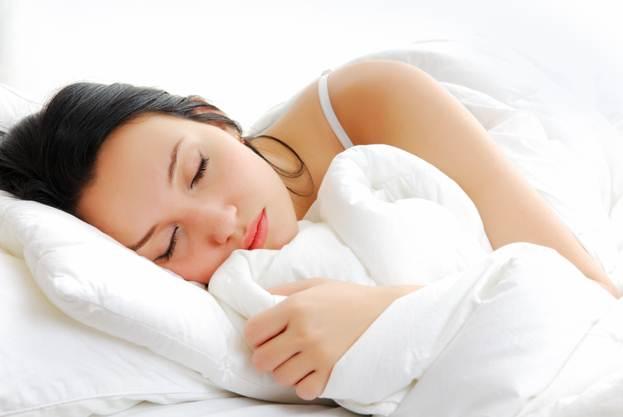 Description: Snooze Or Sweat