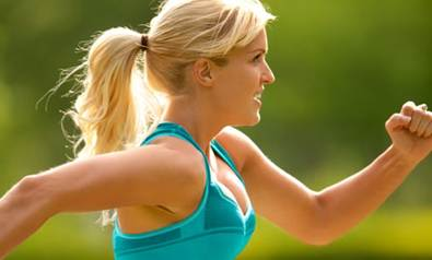 Description: Regular exercises