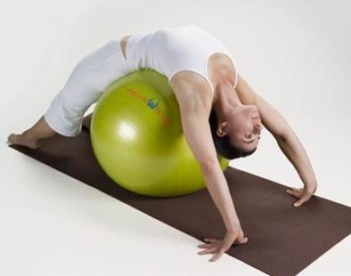 Description: You can choose types of fitness training that is designed for your age wisely.