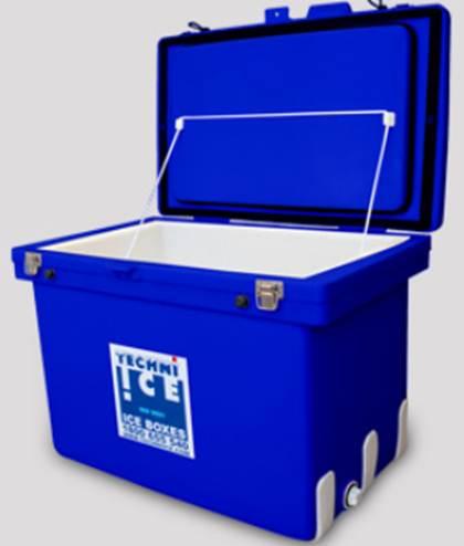 Description: Techni ice
