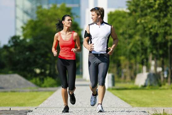 Doing exercise is also a necessary preparation for the infertility treatments.