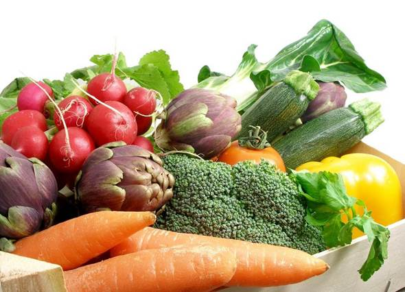 many women do not get sufficient Folic acid in their diet to meet the basic 200mcg recommended amount.