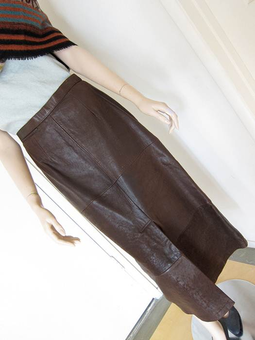 Description: Banana Republic skirt