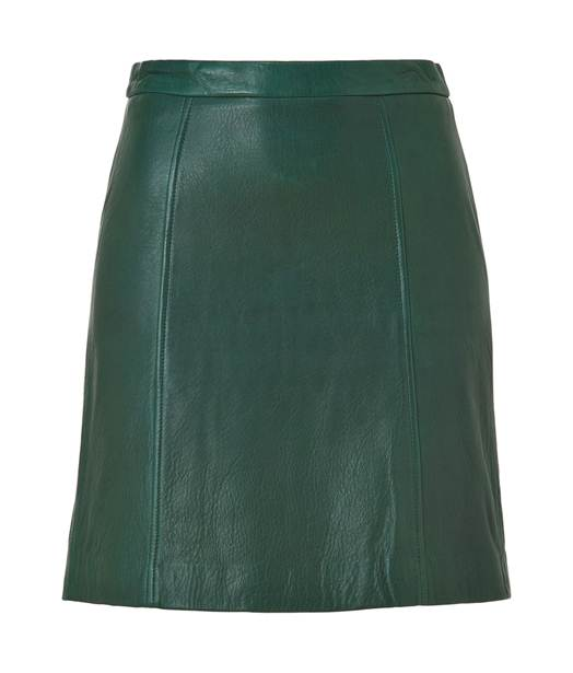 Description: DKNY skirt