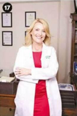 Description: Natural Dermatology Clinic