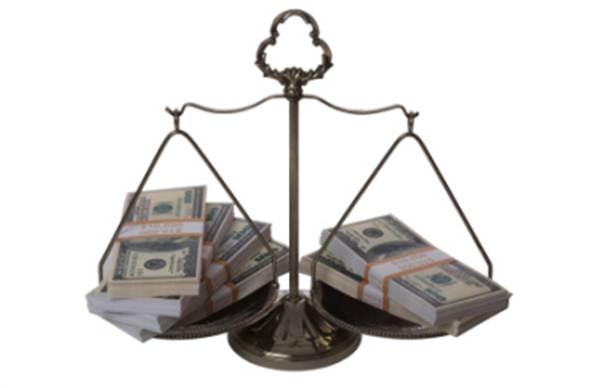 Description: Boost your bank balance