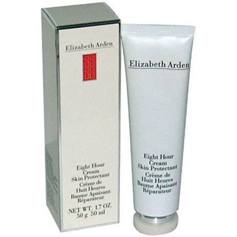 Description: Elizabeth Arden Eight Hour Cream Skin Protectant