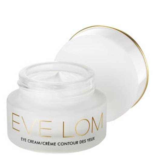Description: EVE LOM Eye cream