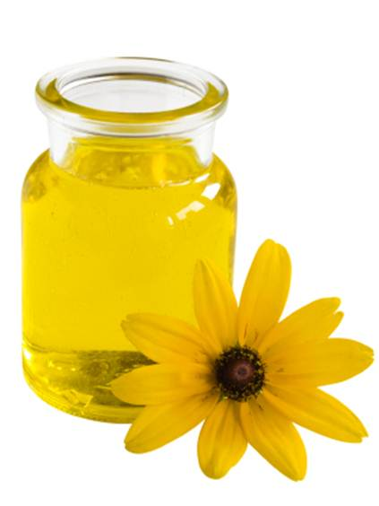 Description: Carrier oils such as calendula, almond, chamomile and grape seed are commonly seen on the labels.