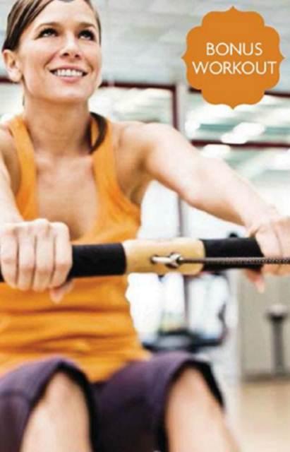 Description: Bonus workout