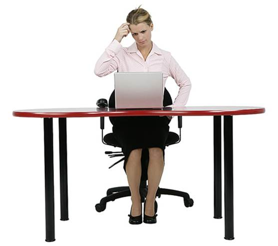 Description: A long-term US study found women who spent six hours or more of leisure time sitting had a 40% higher overall death rate than those who sat for three hours or less.