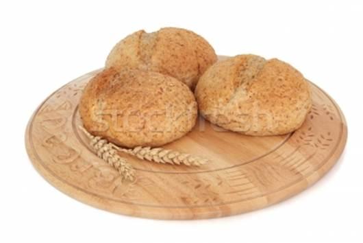 Description: Description: http://stockfresh.com/files/m/marilyna/m/24/575244_stock-photo-wholegrain-bread-rolls.jpg