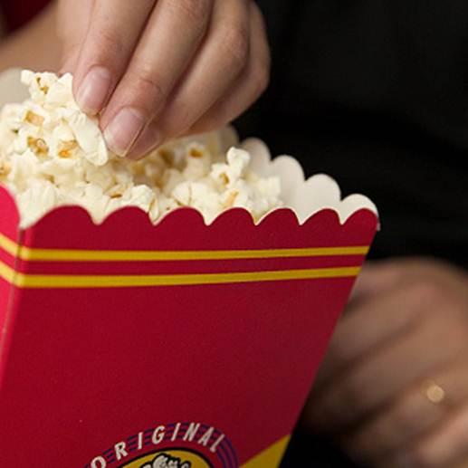 Description: http://thevelvetcafe.files.wordpress.com/2011/08/popcorn2.jpg