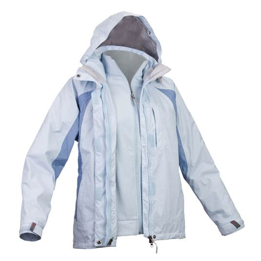Description: http://www.kway.co.za/FileAssets/Commerce/372/0/LR_K-Way_Ws_Vesta_Jkt_Ice_Blue_-_106899_001.TIF%5b1%5d.jpg