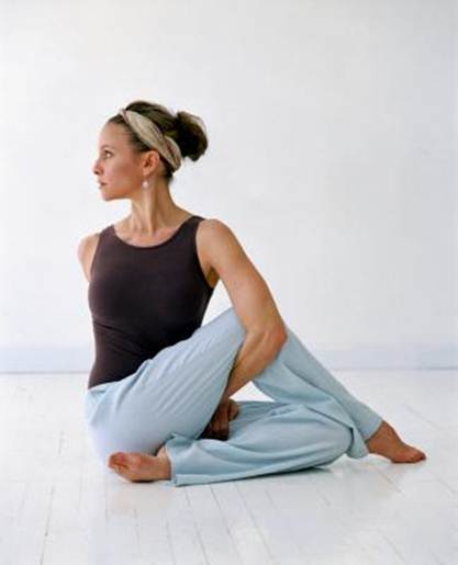 Description: http://www.yogadivinity.com/wp-content/uploads/2012/04/92572299_XS.jpg