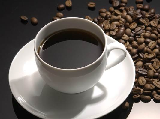 Coffee is considered as the main perpetrator that leads to insomnia.