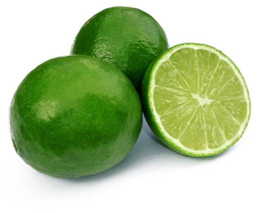 Lemon is one of fruits that have highest value of pharmaceuticals.