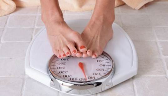 Description: Exercise is great for cardiovascular health, but diet is key to fat loss
