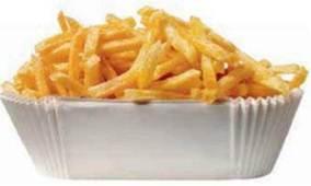 Description: Cut 500 calories a day to lose 1lb a week