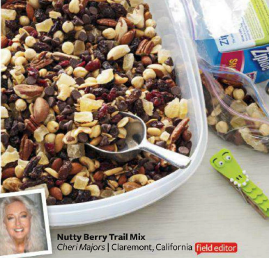 Description: Description: Description: Description: Nuts mix