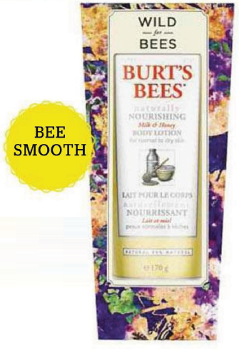 Description: Burt's Bees'