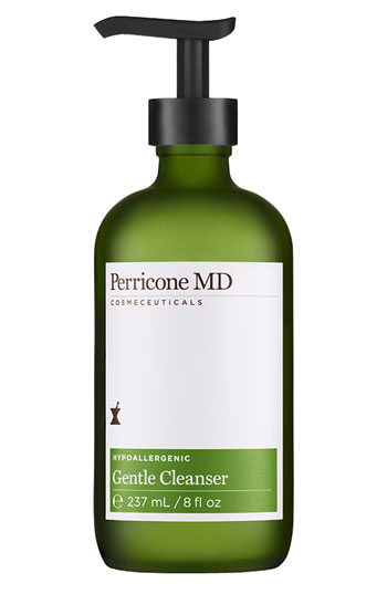 Description: Perricone MD Hypoallergenic Gentle Cleanser