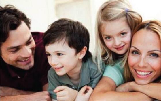 Description: Description: There's a new online resource for families facing cancer
