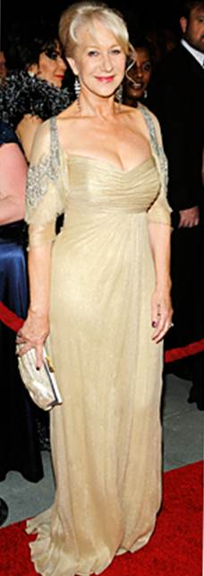 Description: C:\Users\ACER\Downloads\Desktop\013012-helen-mirren-dress-340.jpg