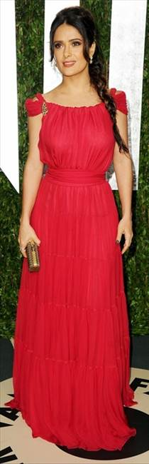 Description: C:\Users\ACER\Downloads\Desktop\salma-hayek-vanity-fair-party-2012-yves-saint-laurent-dress.jpg