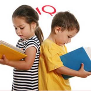 Description: It is advisable that you teach your children to learn foreign language.