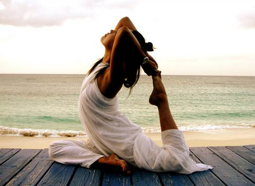 Description: The most important thing is to find the mindfulness method that works best for you